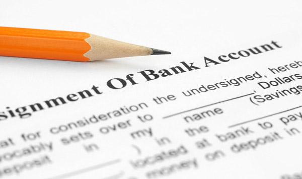 Quel type de compte bancaire est le meilleur pour votre argent?