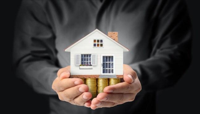 """Съжаляваме, но на вашия дом не е """"инвестиция"""""""