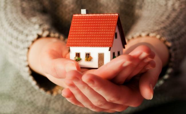 Você deve pagar a sua hipoteca mais cedo?