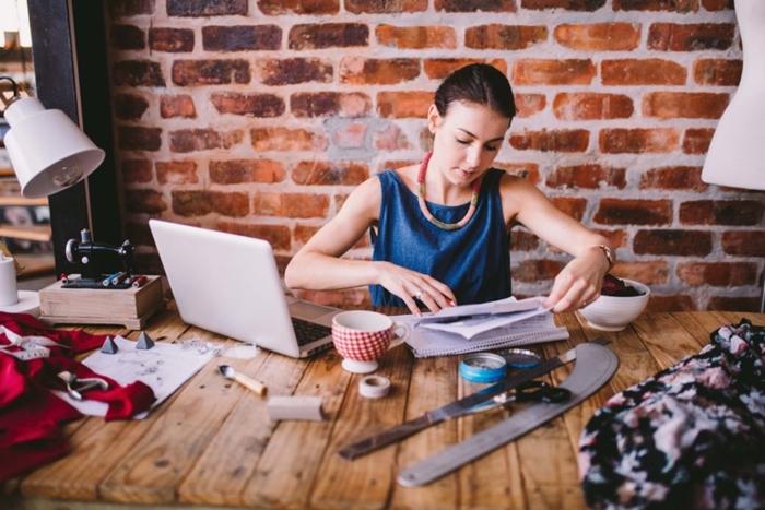 Si vous utilisez un prêt personnel pour rembourser la dette de carte de crédit?