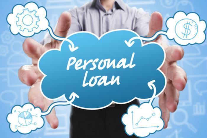 כאשר אתה צריך (ולא צריך) להשתמש הלוואה אישית