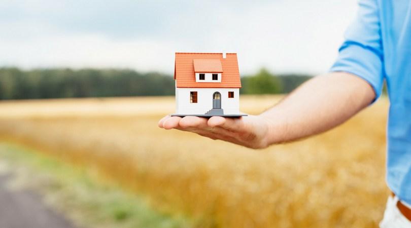 Seitse kuidas säästa raha landlord