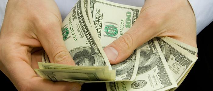 Узнайте, как инфляция влияет на Ваш банковский счет