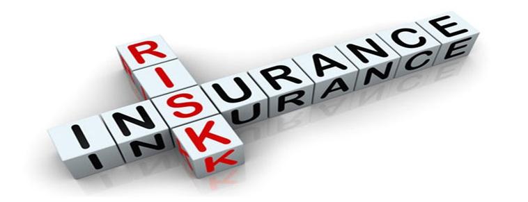 Вам нужно рисковой страховой полис?