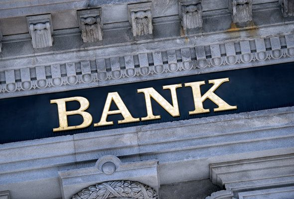 How to Choose a Bank - Which Bank Is Best?