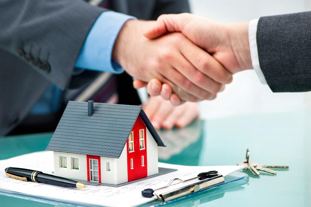 Trzeba spłacić hipotecznych przed przejściu na emeryturę?