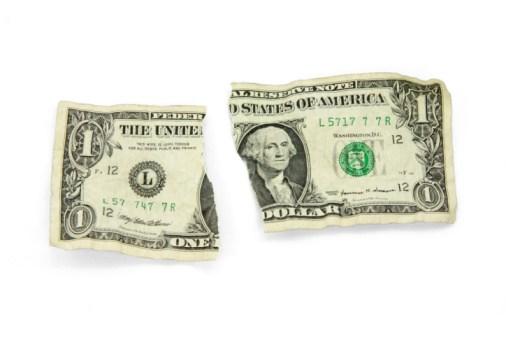 Split-Dólar Seguro de Vida