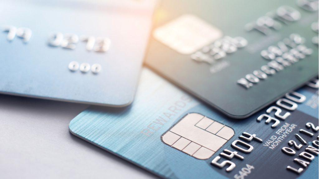 Jak Konsolidacja zadłużenia karty kredytowej Oddziaływania swoją zdolność kredytową