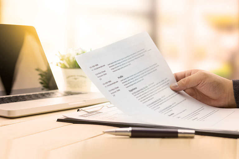 Er Lån Protection Insurance prisen værd?